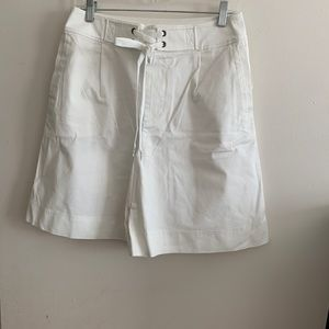 Summer shorts-new!